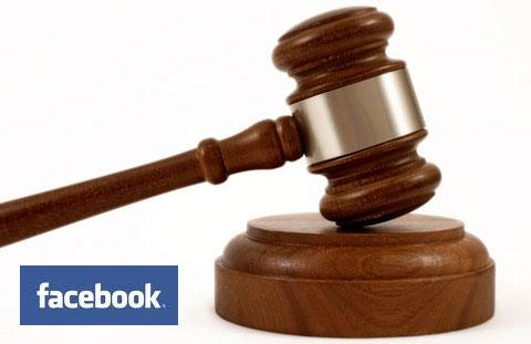 affected_facebook_users_begin_to_be_notified_of_class_action_lawsuit_settlement