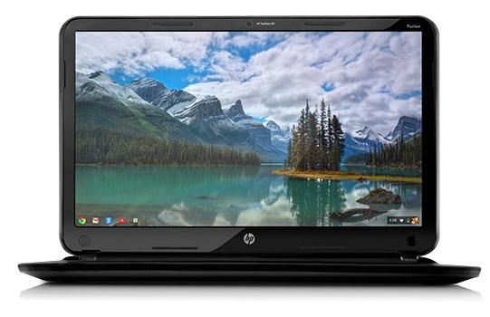 hp_releases_the_pavilion_14_chromebook_could_signal_they_are_here_to_stay