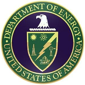 us_department_of_energy_was_hacked_with_hundreds_of_employees_affected
