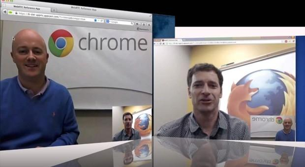 mozilla_google_show_off_cross_browser_video_chat_using_webrtc
