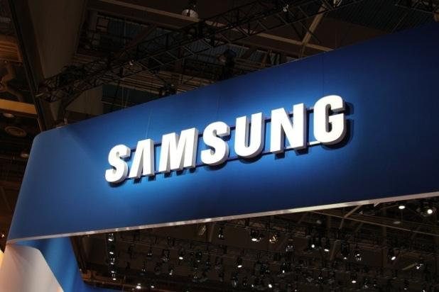 behind_closed_doors_south_korean_giants_samsung_and_lg_will_settle_their_patent_dispute