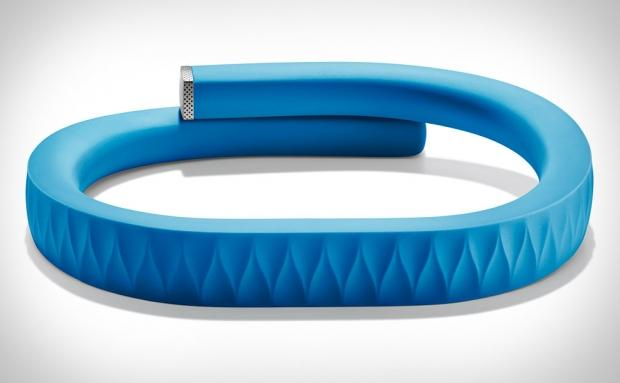 jawbone_acquire_two_startups_to_help_amplify_their_products