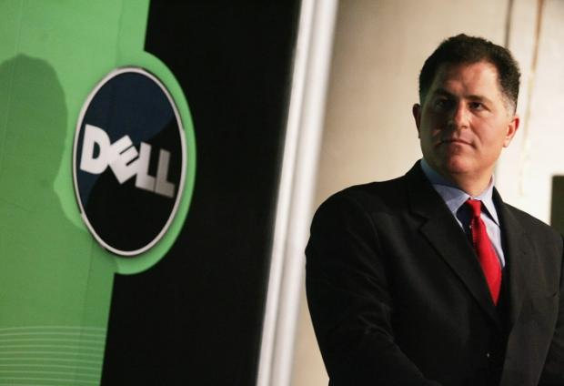 dell_is_officially_a_privately_held_company_again