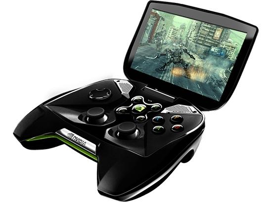 nvidia_s_project_shield_demoed_running_borderlands_2_content_streamed_over_wi_fi_from_nearby_pc