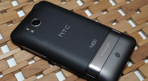 htc_thunderbolt_getting_android_4_0