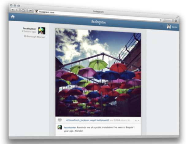 instagram_gets_an_updated_website_that_functions_like_the_mobile_apps