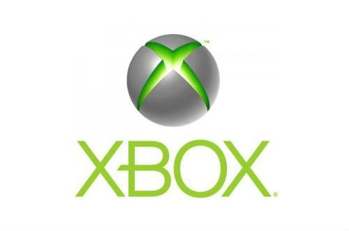 new_xbox_will_require_an_always_on_internet_connection_to_prevent_used_games_from_being_played