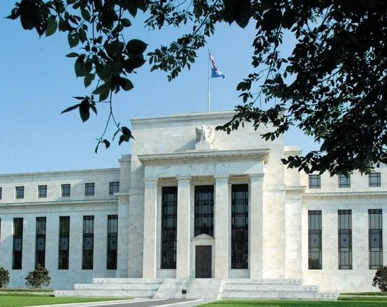 us_federal_reserve_confirms_hackers_stole_data_from_their_systems