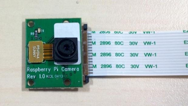 raspberry_pi_to_get_25_camera_module
