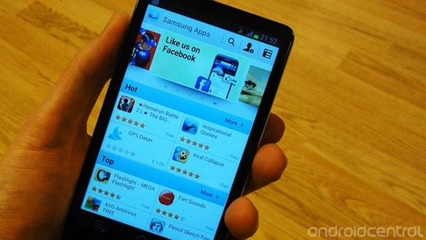 samsung_and_ea_promise_to_release_more_games_to_samsung_s_app_store