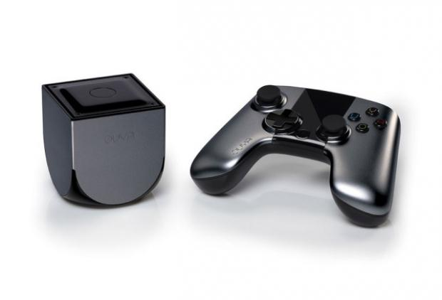 ouya_will_get_annual_hardware_updates_similar_to_smartphone_update_cycles