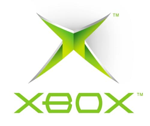 new_xbox_to_include_siri_like_voice_recognition