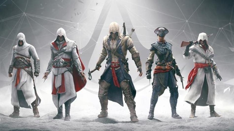 ubisoft_confirms_another_assassin_s_creed_game_is_coming