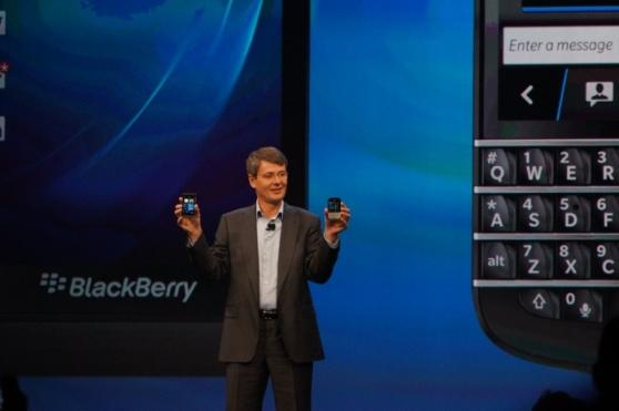 blackberry_to_stop_selling_handsets_in_japan