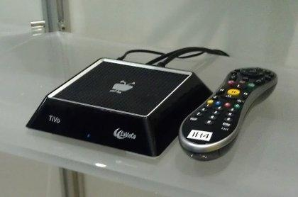 tivo_launches_mini_dvr_extender_for_rentals_to_suddenlink_customers