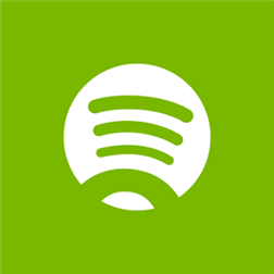 windows_phone_8_scores_a_spotify_app