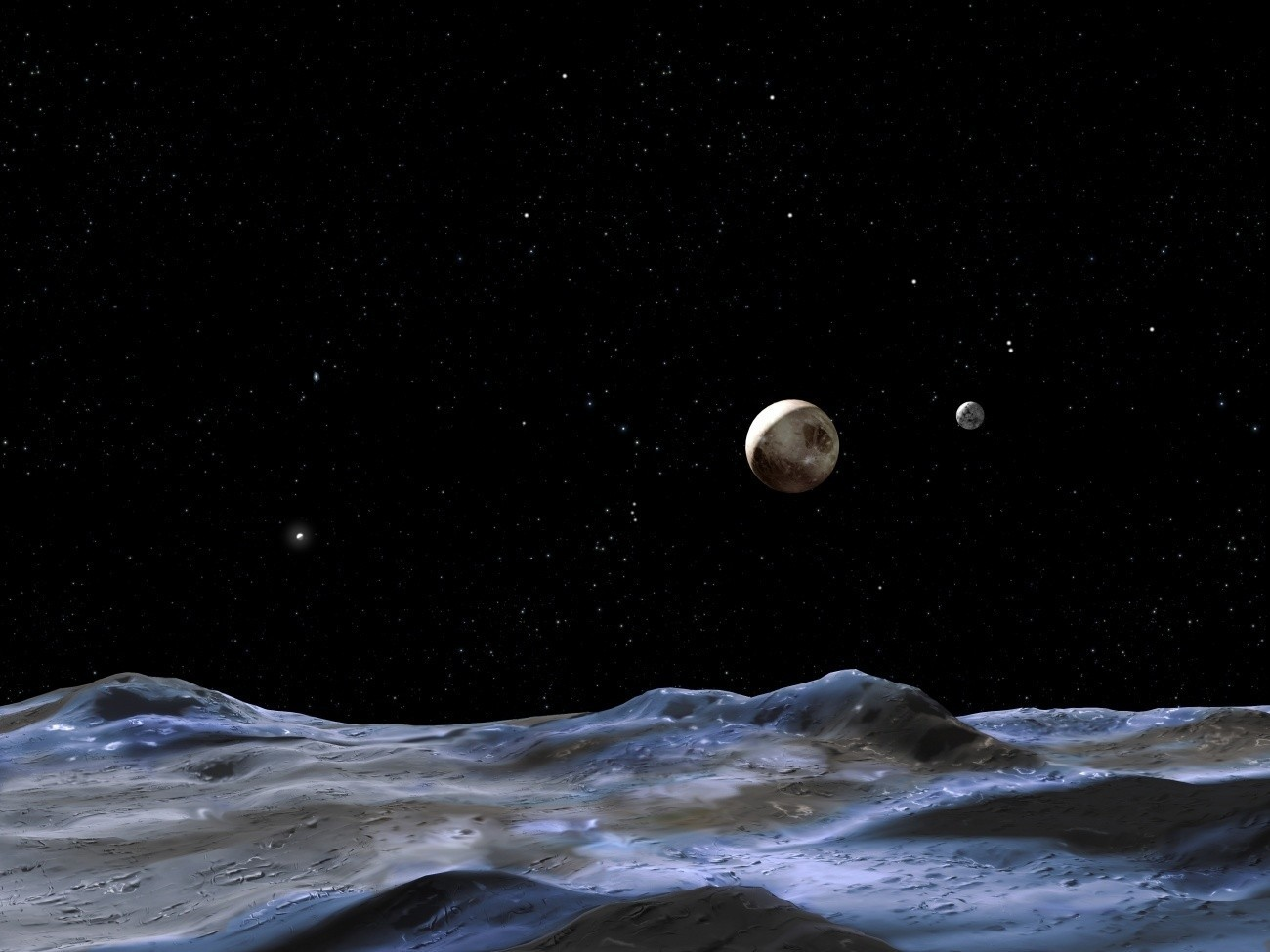 astronomers_ask_public_to_help_name_pluto_s_2_new_moons