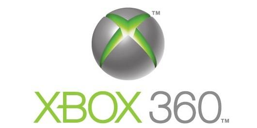 microsoft_have_sold_76_million_xbox_360_consoles_24_million_kinect_accessories