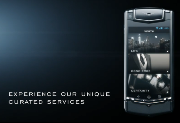 luxury_cell_phone_manufacturer_vertu_launches_new_android_device_called_ti