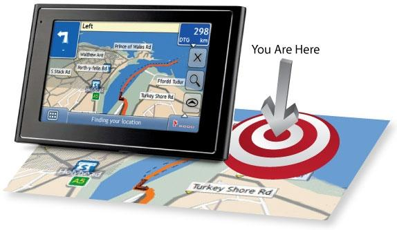 new_research_has_the_potential_to_boost_gps_accuracy_by_an_astounding_90_1