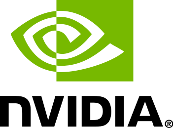 nvidia_q4_2013_results_come_in_at_1_1_billion_in_revenue_174_million_profit