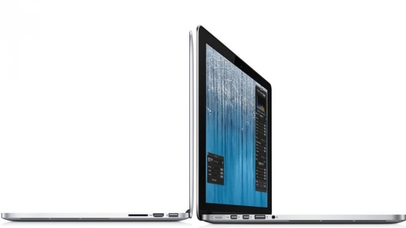 retina_13_macbook_pro_gets_price_slashed_by_200_15_gets_spec_bump