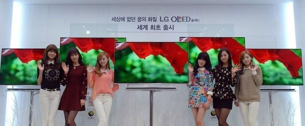 lg_s_55_inch_oled_hdtv_ships_next_week_to_korea_just_100_pre_orders_so_far