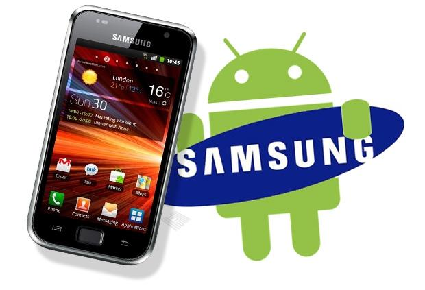 samsung_plans_for_galaxy_s_iv_to_be_most_popular_smartphone_ever_may_cut_into_apple_s_supply_chain_resources