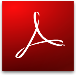 adobe_working_on_patch_for_critical_vulnerability_present_in_reader_and_acrobat