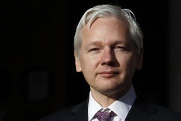julian_assange_to_run_for_a_seat_in_the_australian_senate