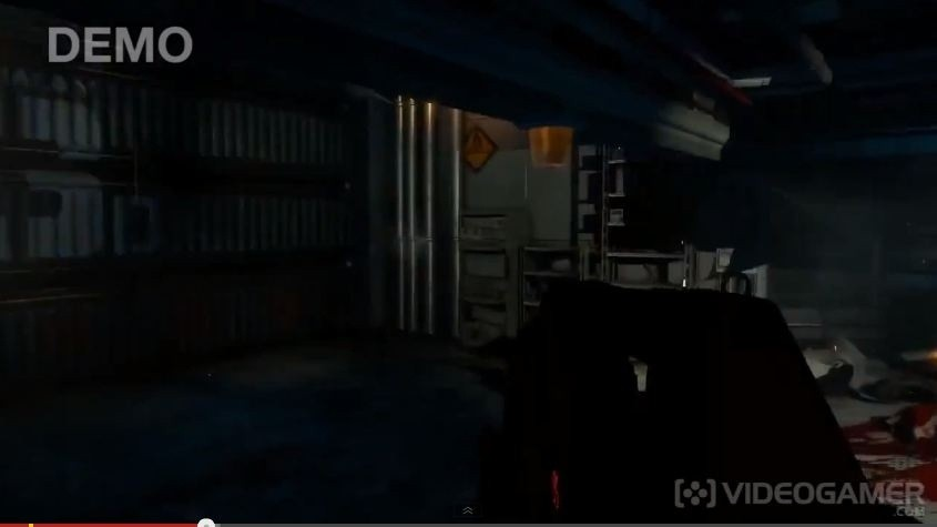 did_gearbox_screw_us_on_aliens_colonial_marines