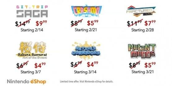 nintendo_running_3ds_eshop_sale_for_next_6_weeks_in_north_america_europe