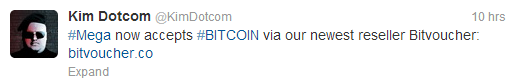 kim_dotcom_announces_that_mega_now_accepts_bitcoin_will_expand_into_email_chat_voice_video_and_mobile_soon