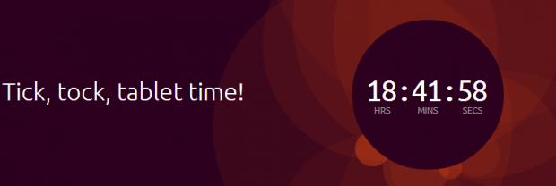 ubuntu_teases_announcement_tomorrow_with_timer_looks_to_be_about_tablets