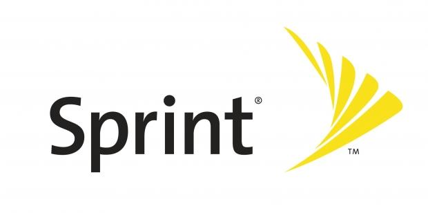 sprint_starts_lte_rollout_in_new_york_san_francisco_washington_dc