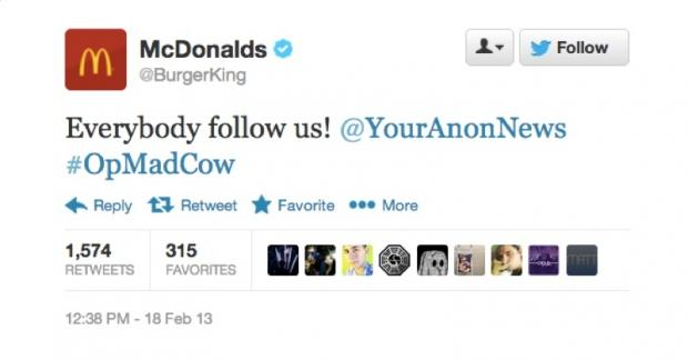 burger_king_gets_its_twitter_account_hacked_posts_that_they_have_been_bought_by_mcdonalds