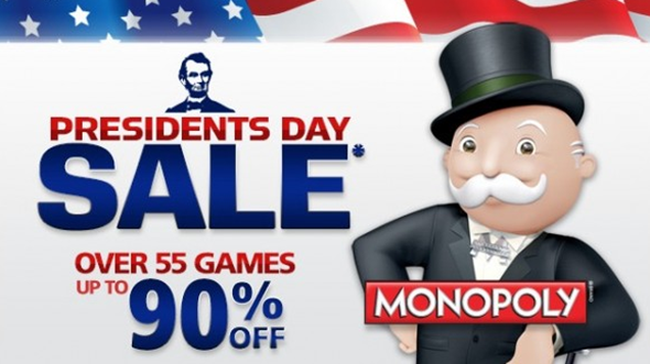 ea_puts_all_ios_games_on_sale_for_president_s_day
