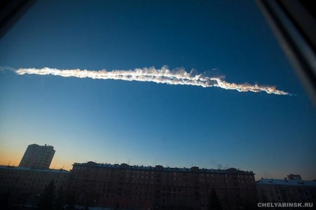 nasa_says_that_the_russian_meteor_last_week_was_the_biggest_in_over_100_years