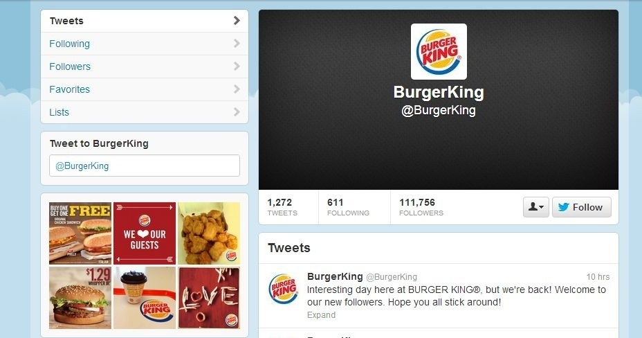yesterday_s_burger_king_twitter_hack_gained_the_company_30_000_additional_followers