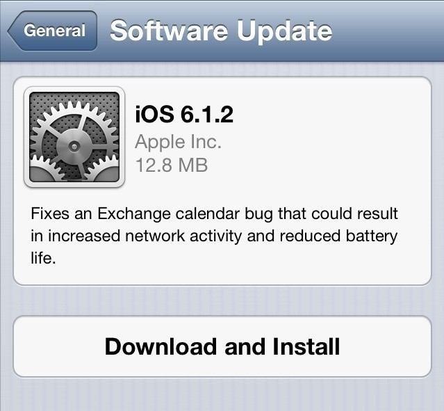 apple_releases_ios_6_1_2_contains_fixes_for_exchange_calendar_bug