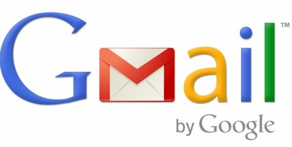 hacked_gmail_accounts_reduced_by_99_7_since_2011_says_google