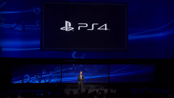 live_from_the_sony_playstation_meeting_2013