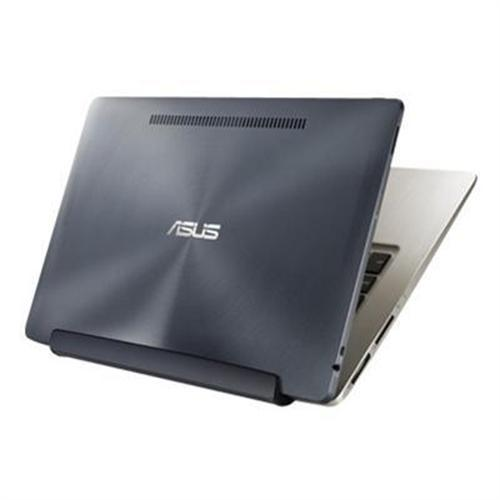 asus_transformer_book_goes_up_for_pre_order_will_set_you_back_1_479