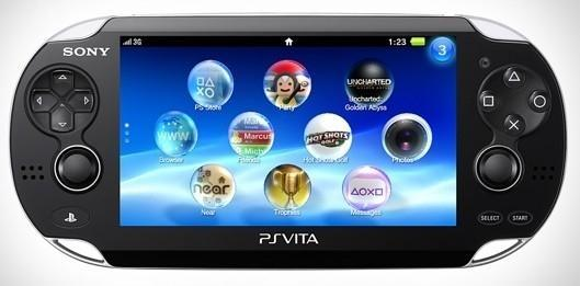 playstation_vita_will_not_receive_a_price_cut_in_north_america