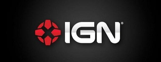 ign_see_mass_layoffs_will_see_the_closure_of_1up_gamespy_and_ugo