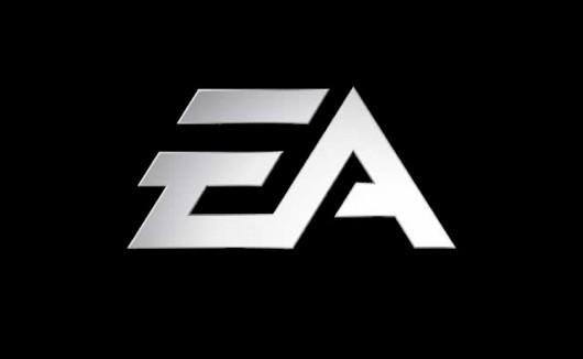 ea_jumps_on_the_layoff_bandwagon_gets_rid_of_people_in_la_montreal