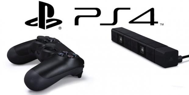 sony_aiming_to_show_playstation_4_console_at_e3_or_sooner