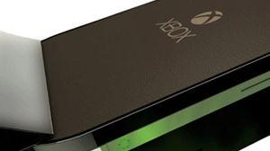 industry_officials_expect_microsoft_to_unveil_next_gen_xbox_in_april