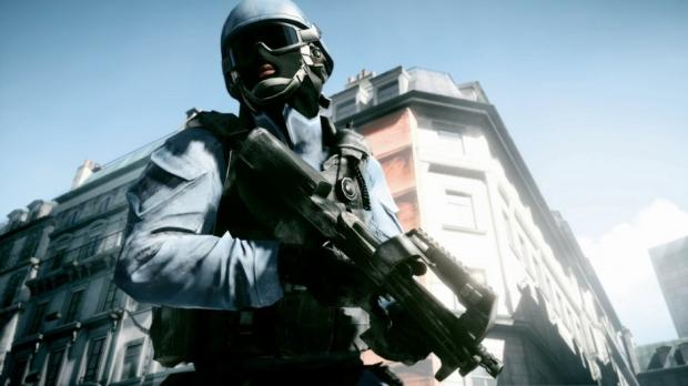 battlefield_4_confirmed_for_next_gen_consoles_we_will_see_more_in_about_90_days_time