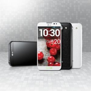 lg_aims_to_sell_40_million_smartphones_in_2013